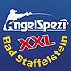 Angelspezi XXL Bad Staffelstein